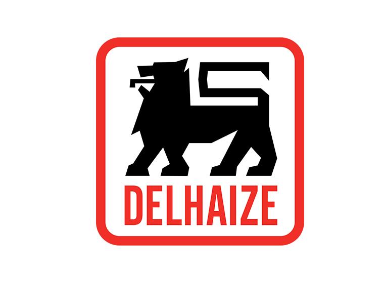 Delhaize-logo-762x560