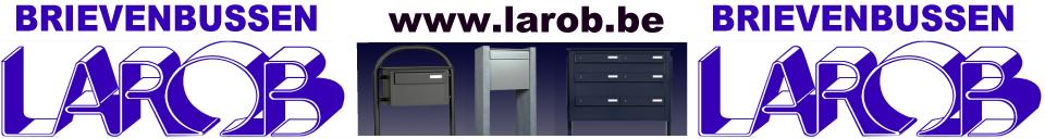 Larob