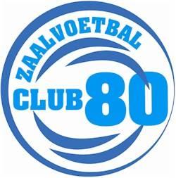 Logo kk malle beerse