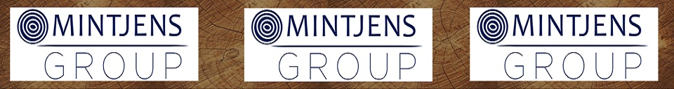 mintjens group