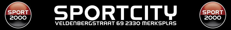 sportcity (sport 2000) def