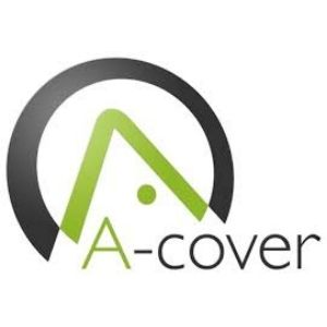 Logo A-cover