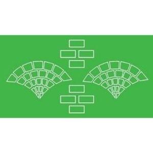 Logo adrieanssen