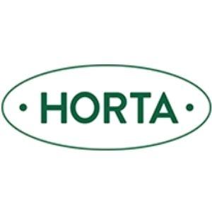 logo Horta
