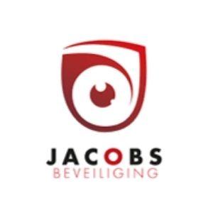 logo Jacobs beveiliging