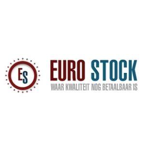logo eurostock