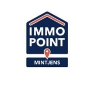 logo immo point