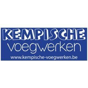 logo kempische voegwerken