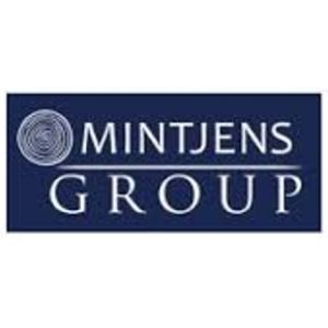 logo mintjens group