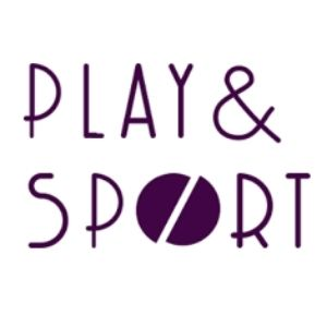 logo play&sport