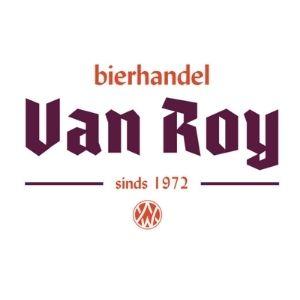 logo van roy